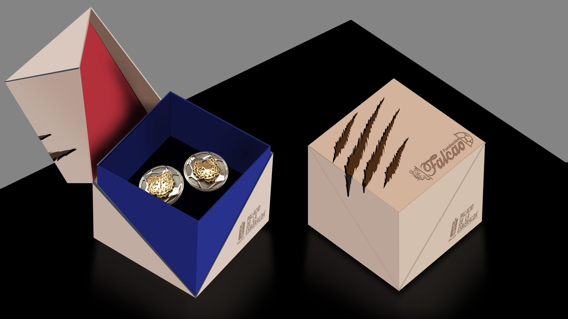 caja--opción-1